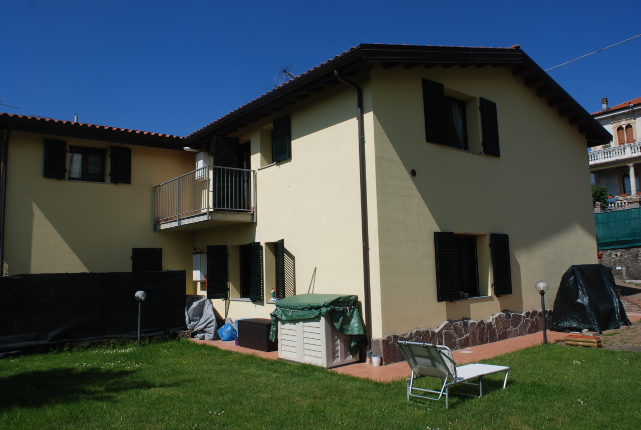 Casa Indipendente in vendita Rif. 10326048