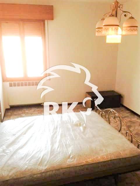 Bilocale in buone condizioni arredato in affitto Rif. 12389193