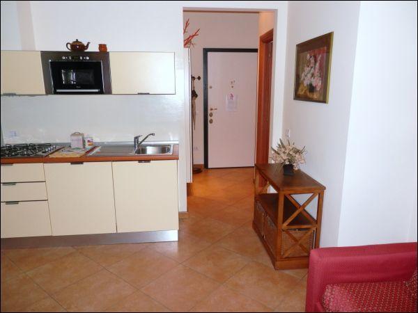 Appartamento in affitto a SanRemo, 2 locali, prezzo € 550   PortaleAgenzieImmobiliari.it