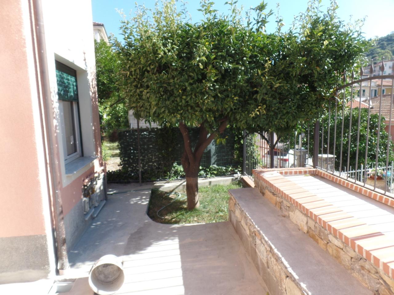 Bilocale in ottime condizioni in affitto Rif. 11093472
