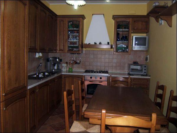 Villa in ottime condizioni in vendita Rif. 4153257