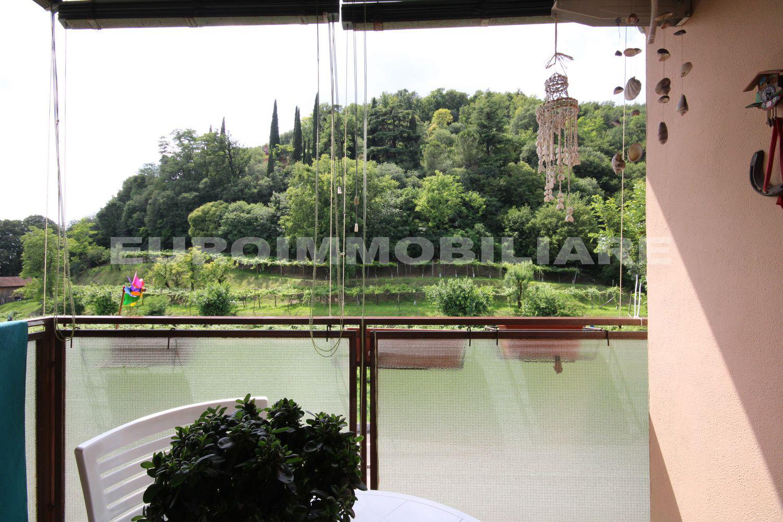 Quadrilocale a Brescia