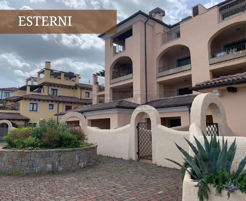 Appartamento in vendita a Muggia, 1 locali, prezzo € 135.000 | CambioCasa.it