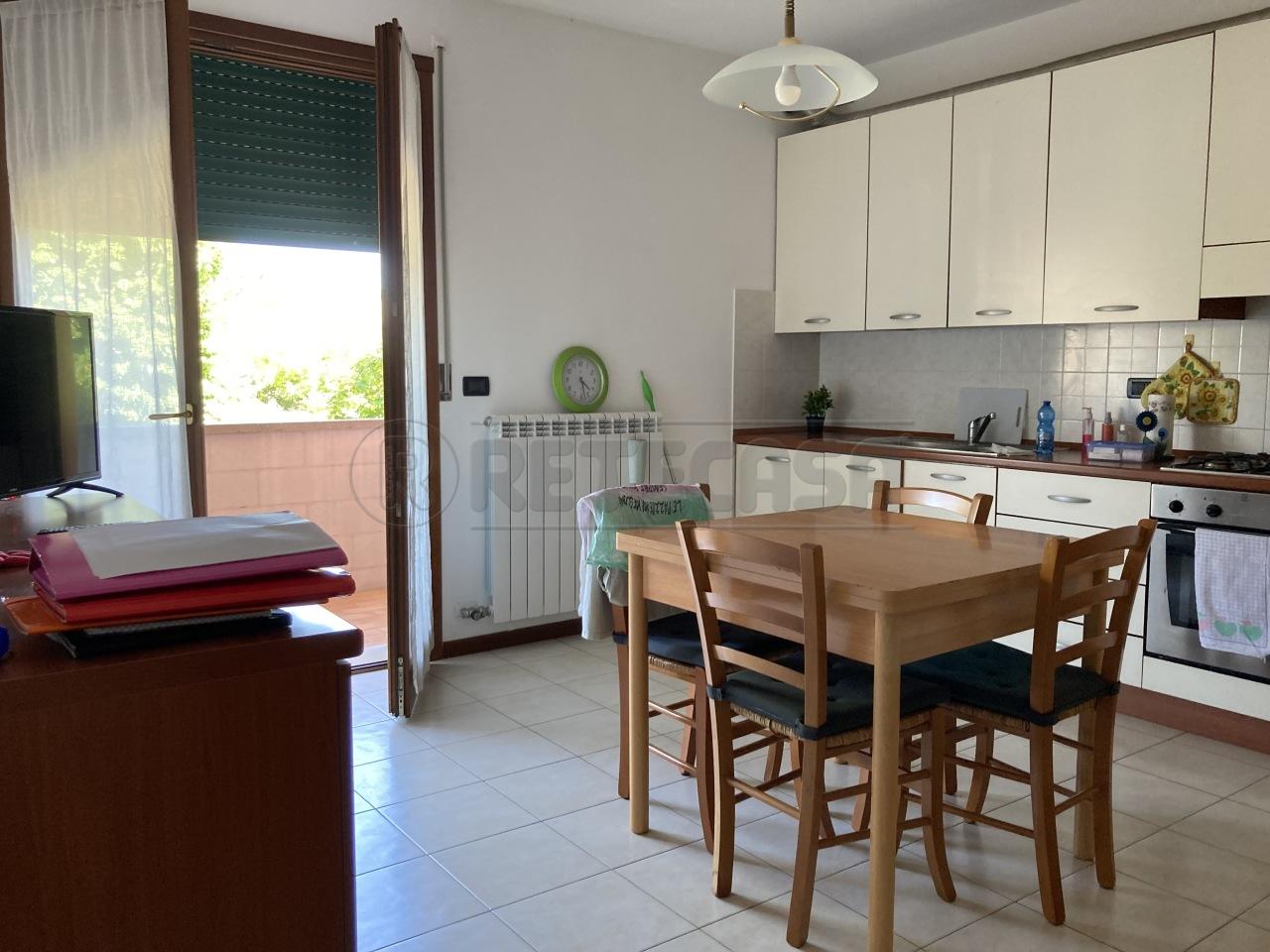 Appartamento in affitto a Dolo, 2 locali, prezzo € 470   CambioCasa.it