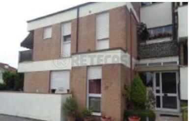 Bilocale da ristrutturare in vendita Rif. 11125912