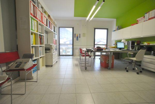 Direzionale - Ufficio a Cornedo Vicentino Rif. 12393456