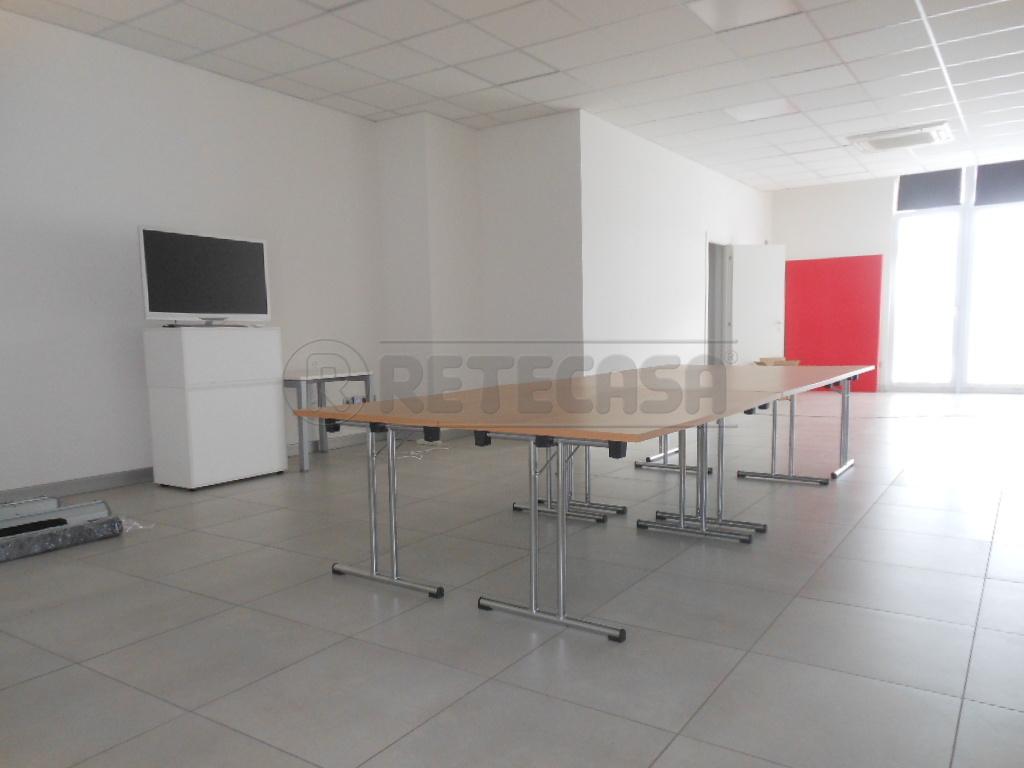 Direzionale - Ufficio a Cassola Rif. 12282974