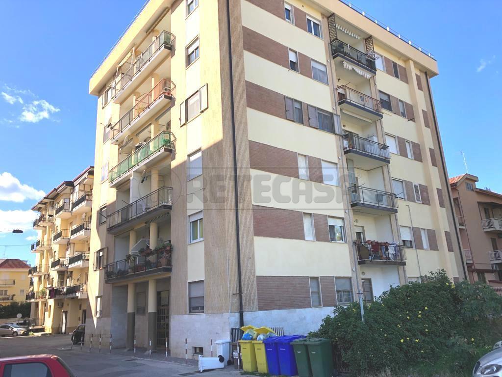 Appartamento in vendita Rif. 10165015