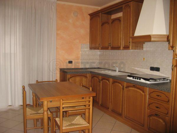 Appartamento - Miniappartamento a Santa Giustina in Colle, Santa Giustina in Colle