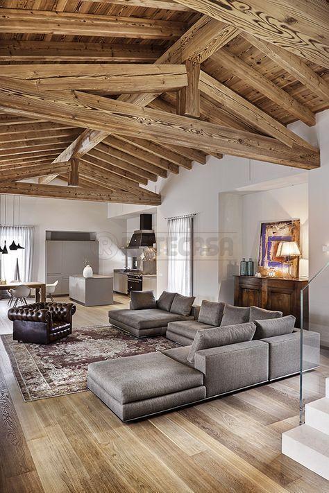 Rustico / Casale in discrete condizioni in vendita Rif. 4127058