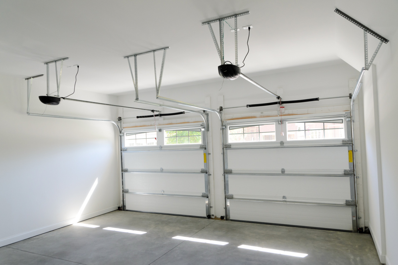 Box / Garage in Vendita a Sestri Levante