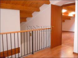Trilocale in Affitto a Catanzaro, zona Centro storico, 450€, 85 m², arredato