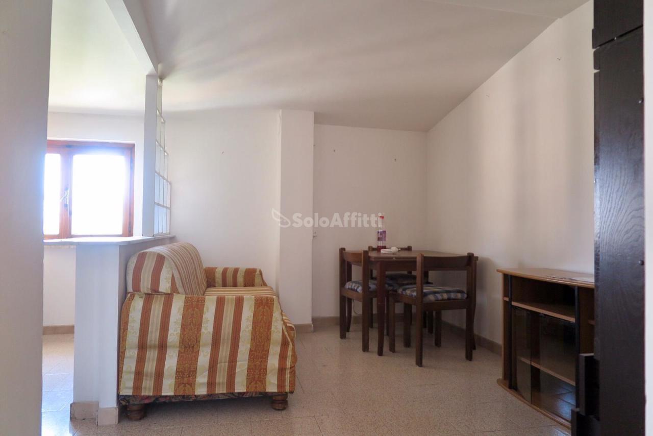 Appartamento - Bilocale a Casello 45, Aprilia