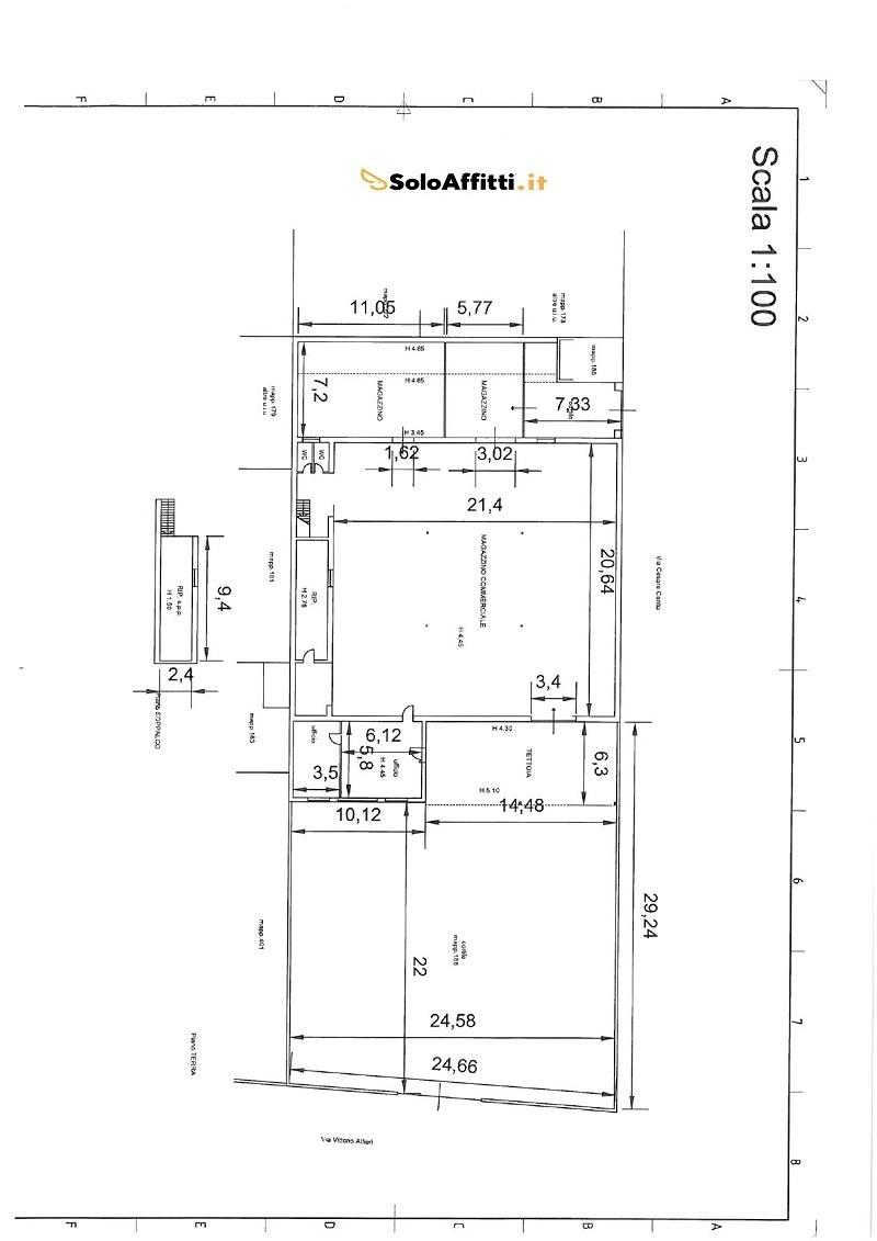planimetria cp via cantu_page-0001.jpg