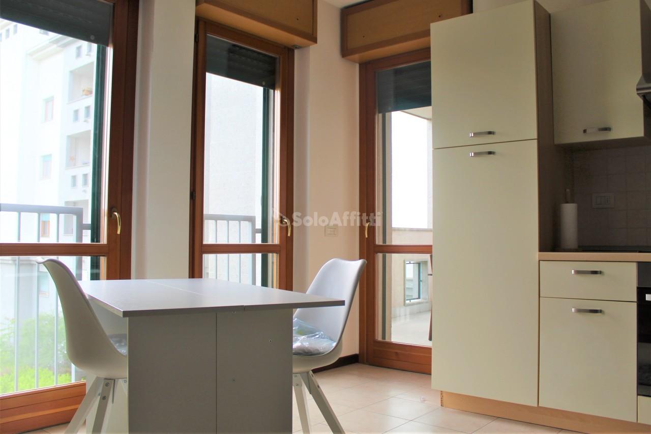 Appartamento in affitto a Parabiago, 1 locali, prezzo € 400   PortaleAgenzieImmobiliari.it