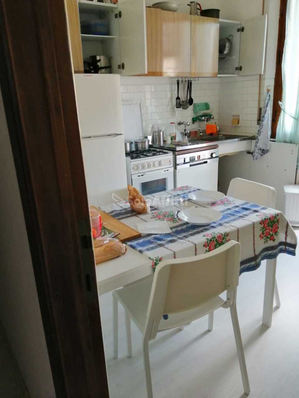 Appartamento - Bilocale a Zona Nord, Siena
