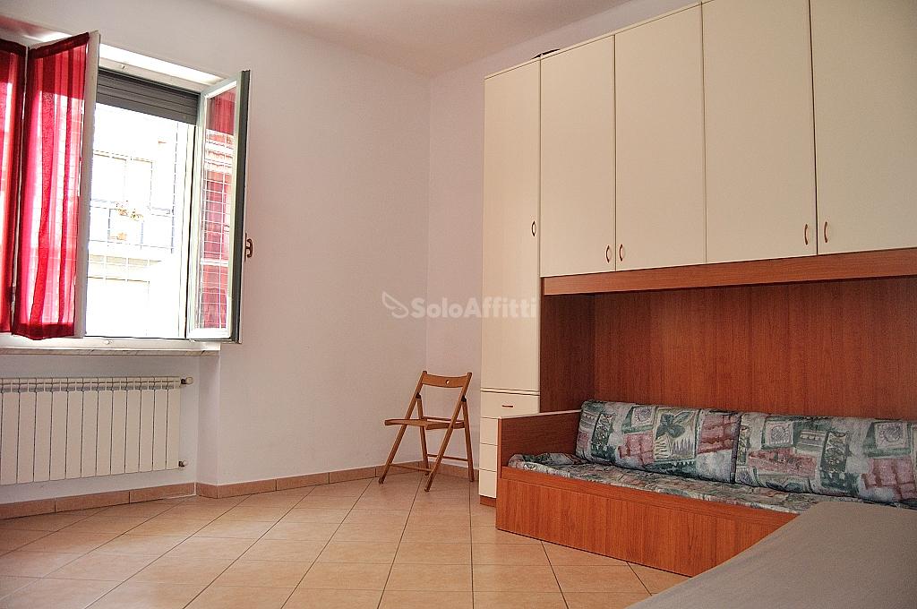 Appartamento in affitto a Settimo Torinese, 2 locali, prezzo € 370   CambioCasa.it