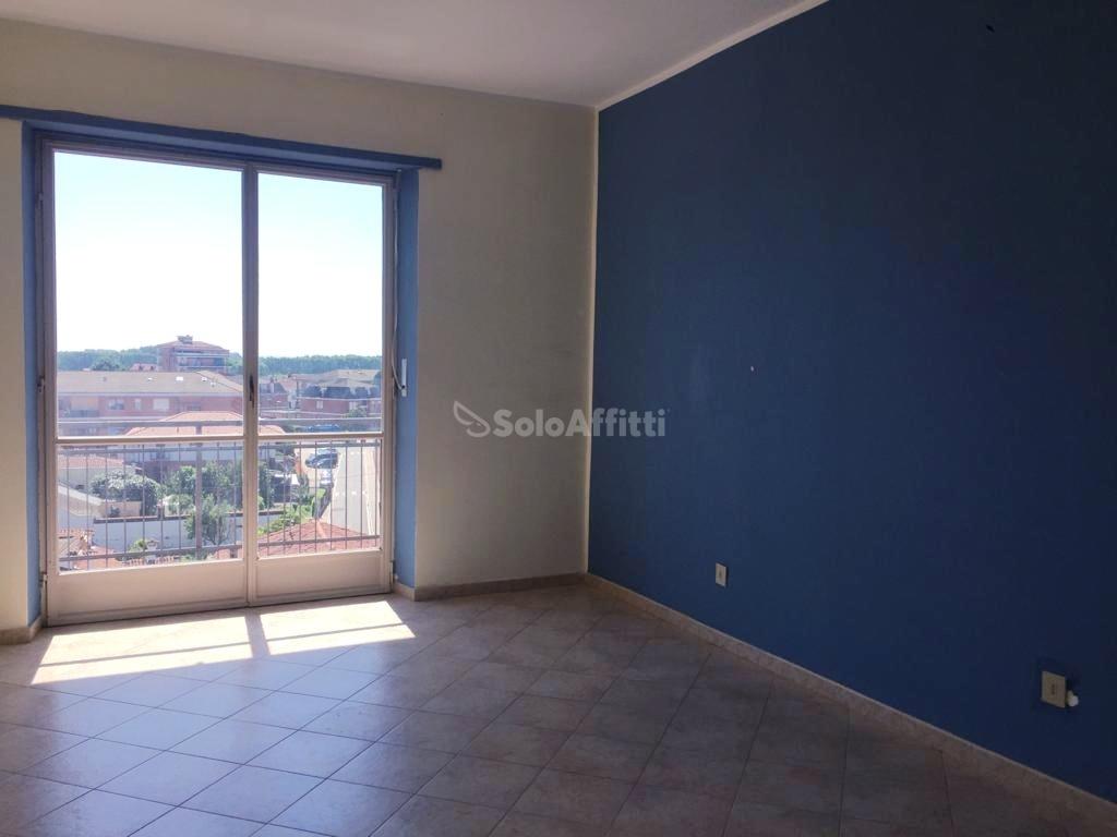 Appartamento in affitto a Vinovo, 2 locali, prezzo € 400   PortaleAgenzieImmobiliari.it