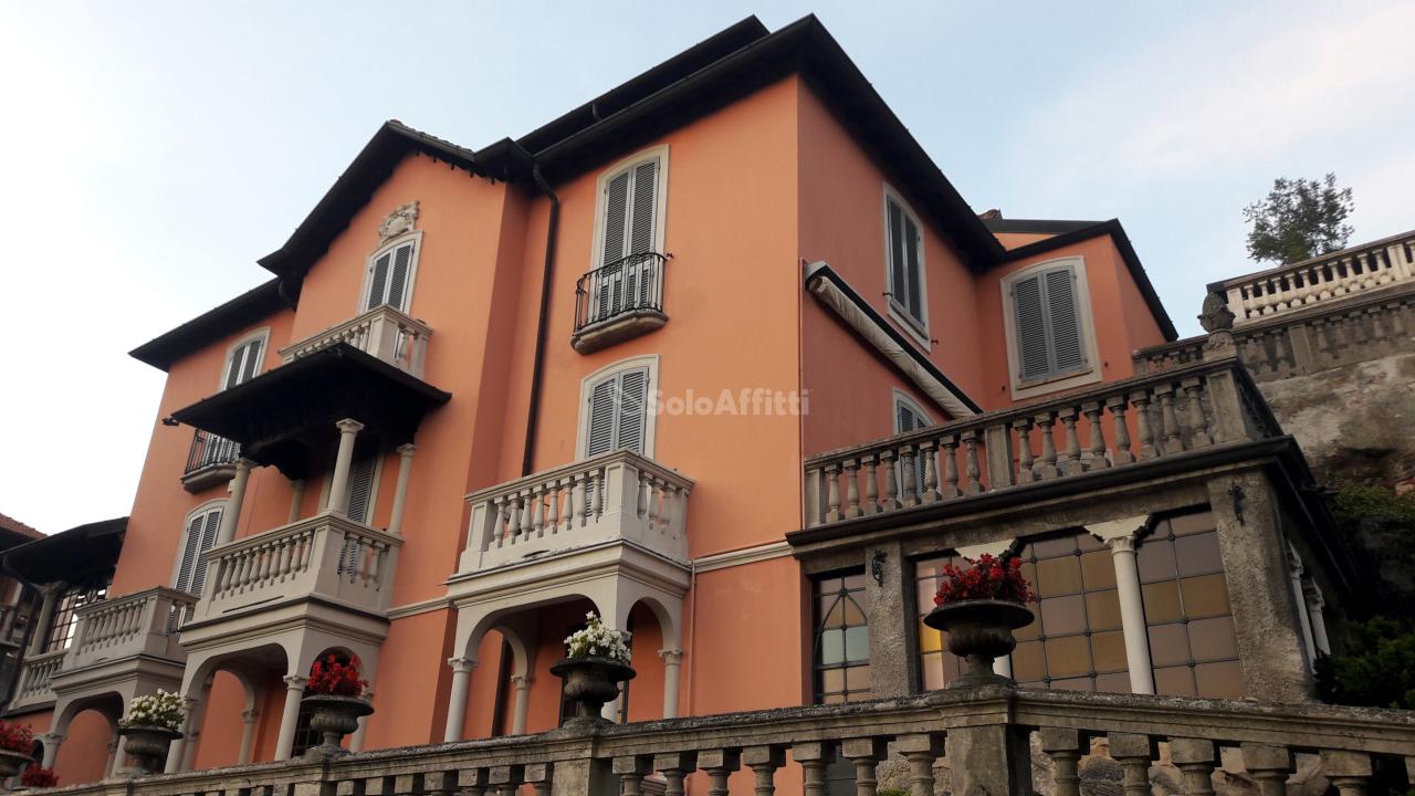 Villa in affitto a Erba, 4 locali, prezzo € 850 | PortaleAgenzieImmobiliari.it