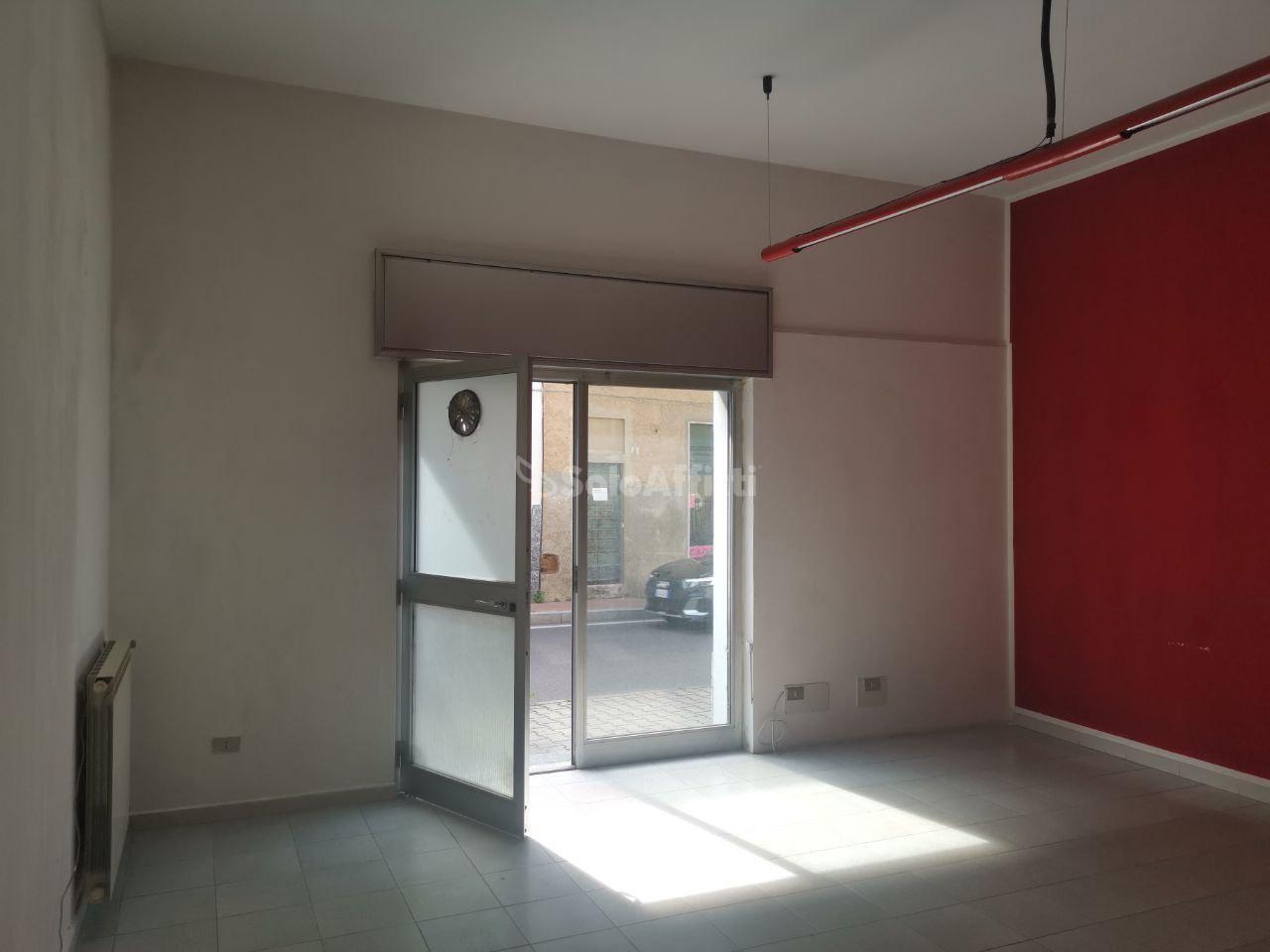 Ufficio / Studio in affitto a Gerenzano, 1 locali, prezzo € 430 | PortaleAgenzieImmobiliari.it