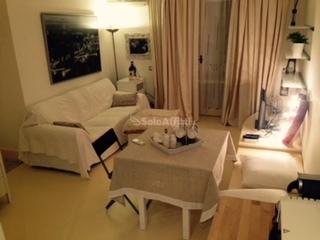 Appartamento Loft Arredato 38 mq.