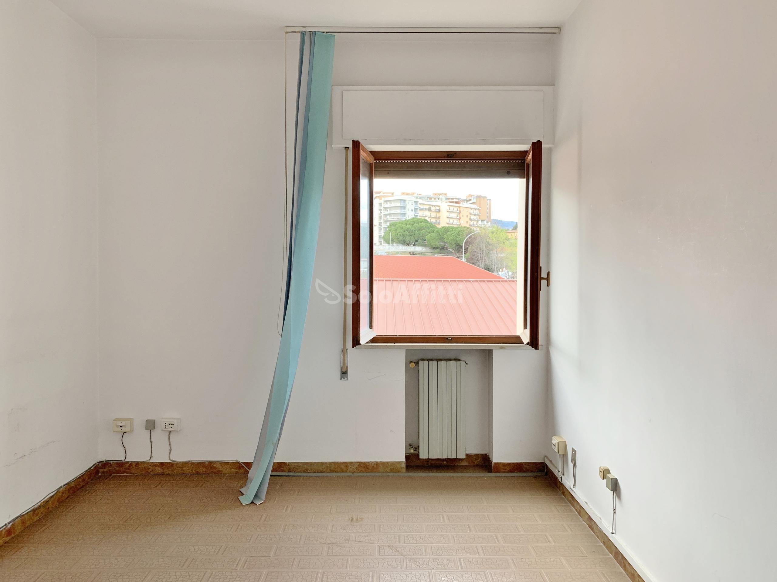 Appartamento Quadrilocale 150 mq.