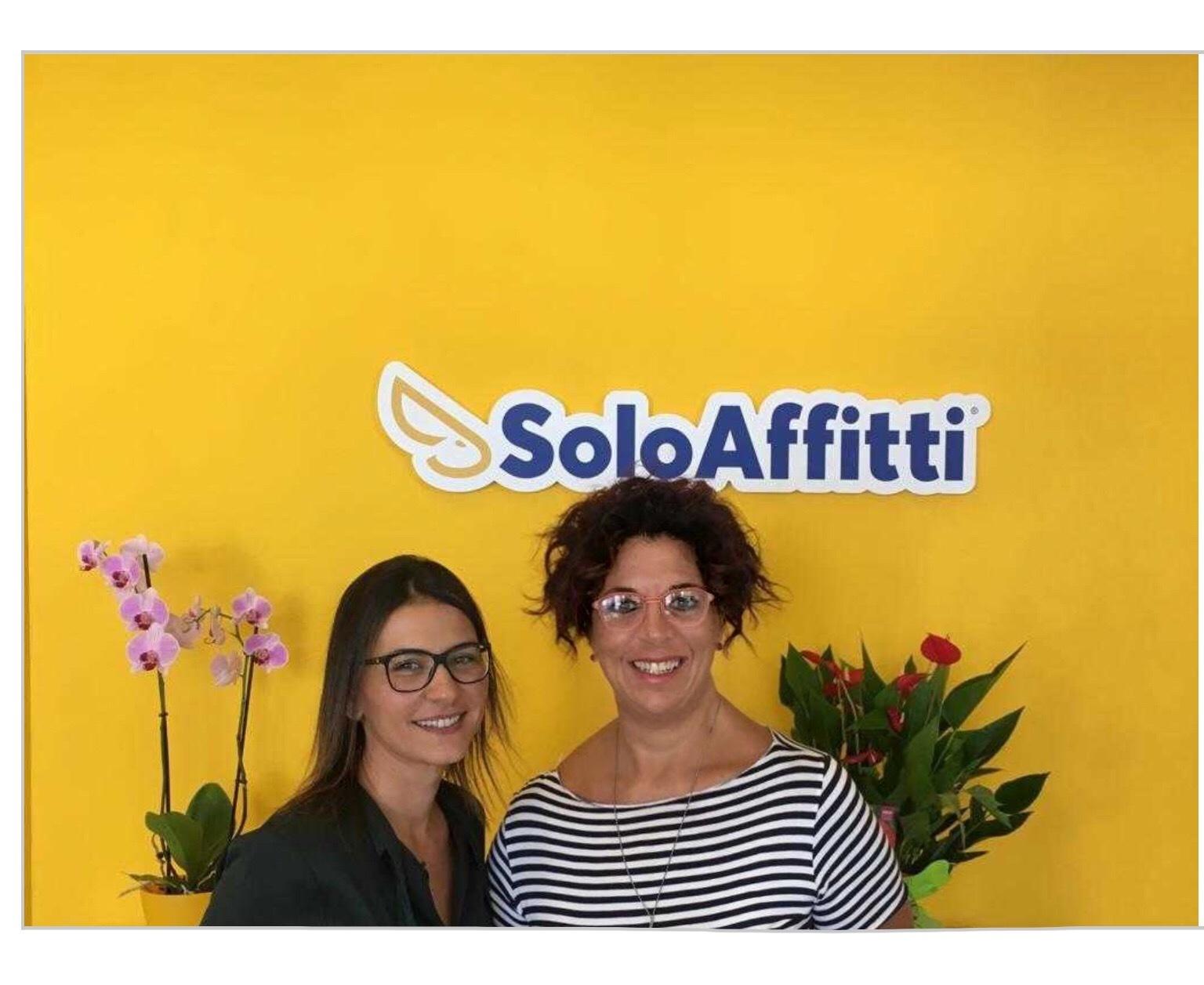 Agenzia-Solo-Affitti-Rimini-3.JPG