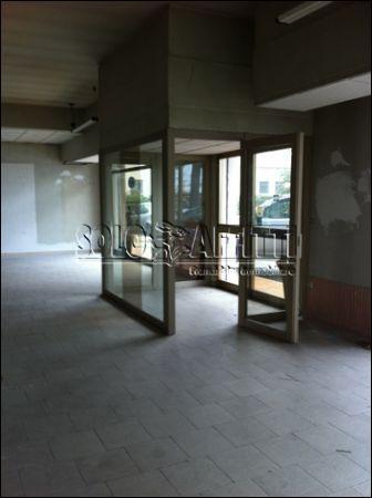 Fondo/negozio - Altro a Tiburtina, Pescara