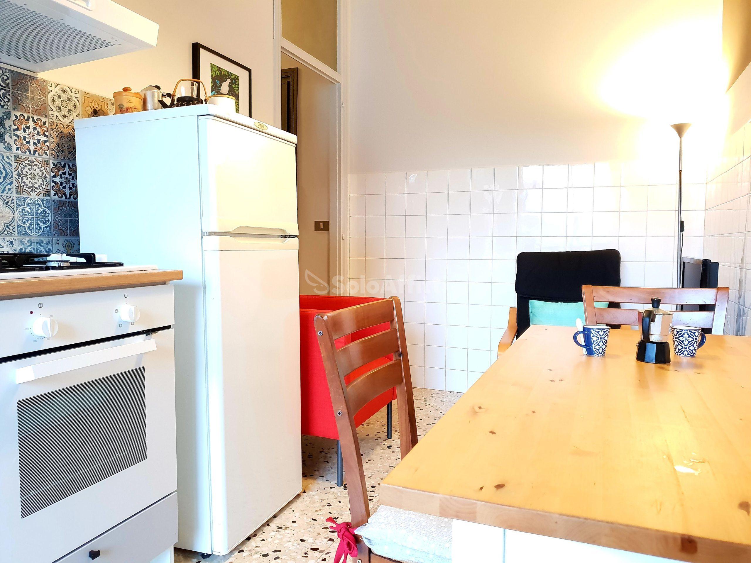 Immobili in affitto torino case uffici e negozi in affitto for Affitto cassano magnago bilocale arredato