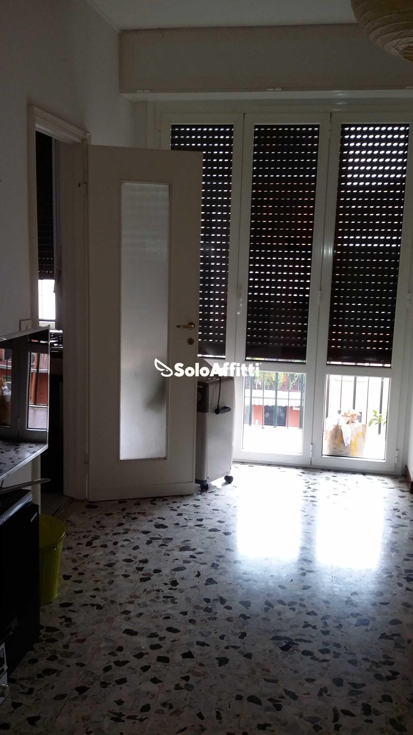 Affitto Appartamento Bilocale Arredato 70 mq.