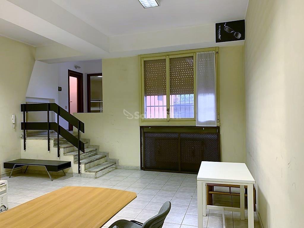 Ufficio 2 locali
