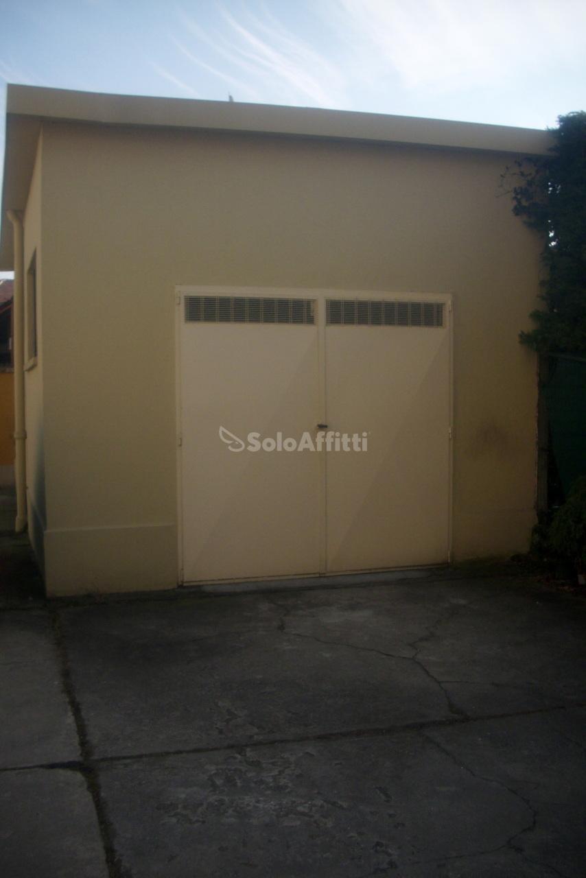 Magazzino a Grugliasco Rif. 9301827