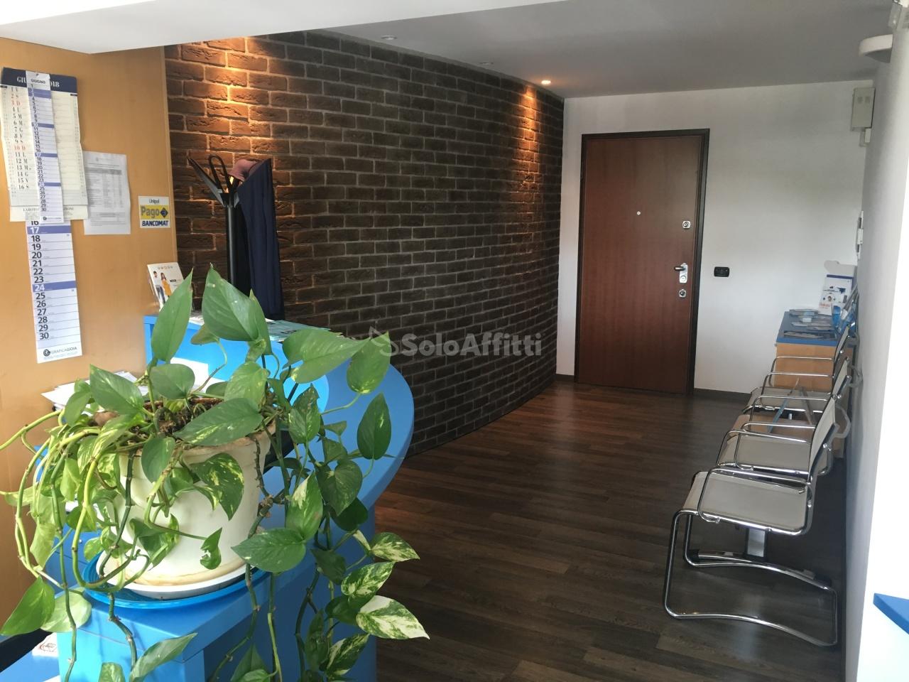 Ufficio / Studio in affitto a Cantù, 3 locali, prezzo € 660 | PortaleAgenzieImmobiliari.it