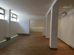 Ufficio in Affitto a Milano, zona Citt? Studi - Indipendenza, 2'900€, 250 m²