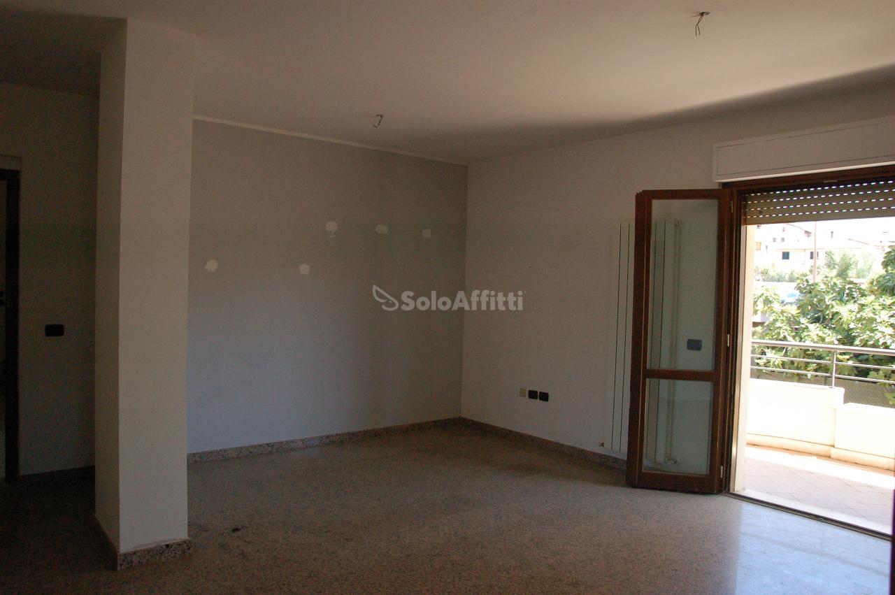 Appartamento in affitto a Marsciano, 3 locali, prezzo € 420   CambioCasa.it