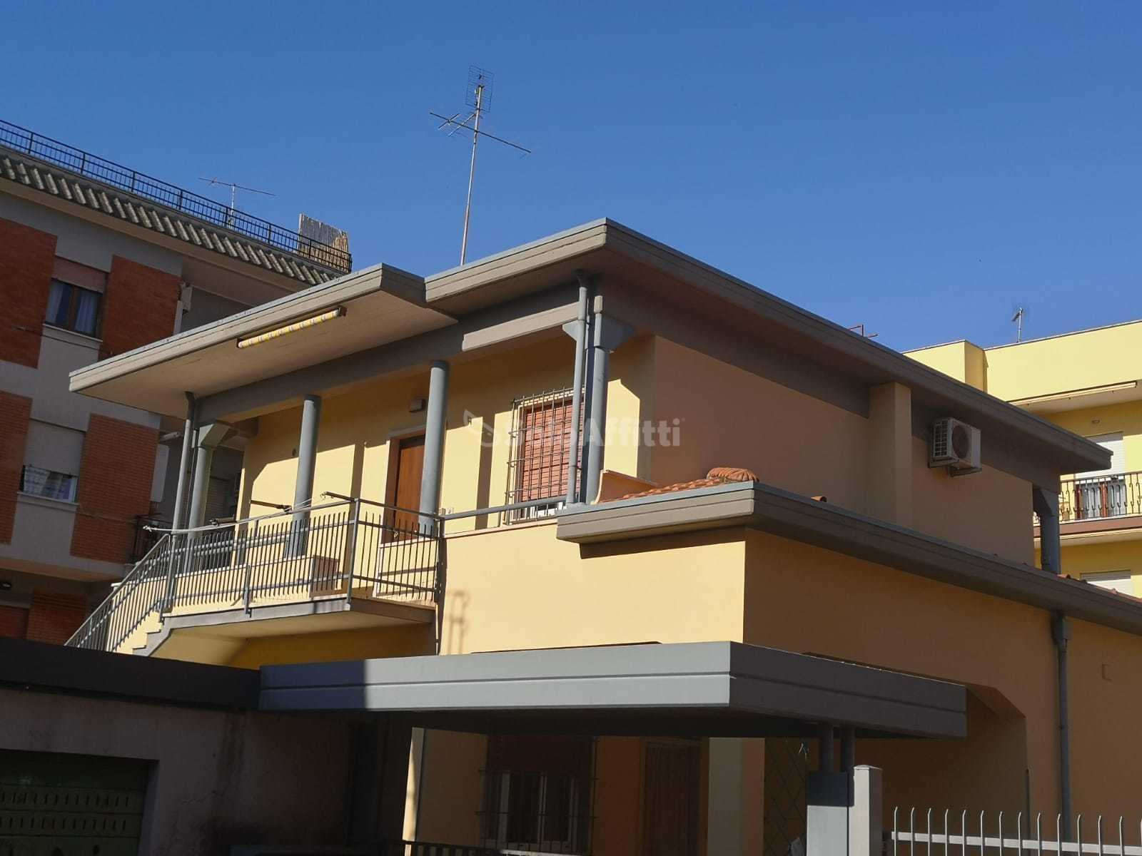Appartamento Bilocale 63 mq.