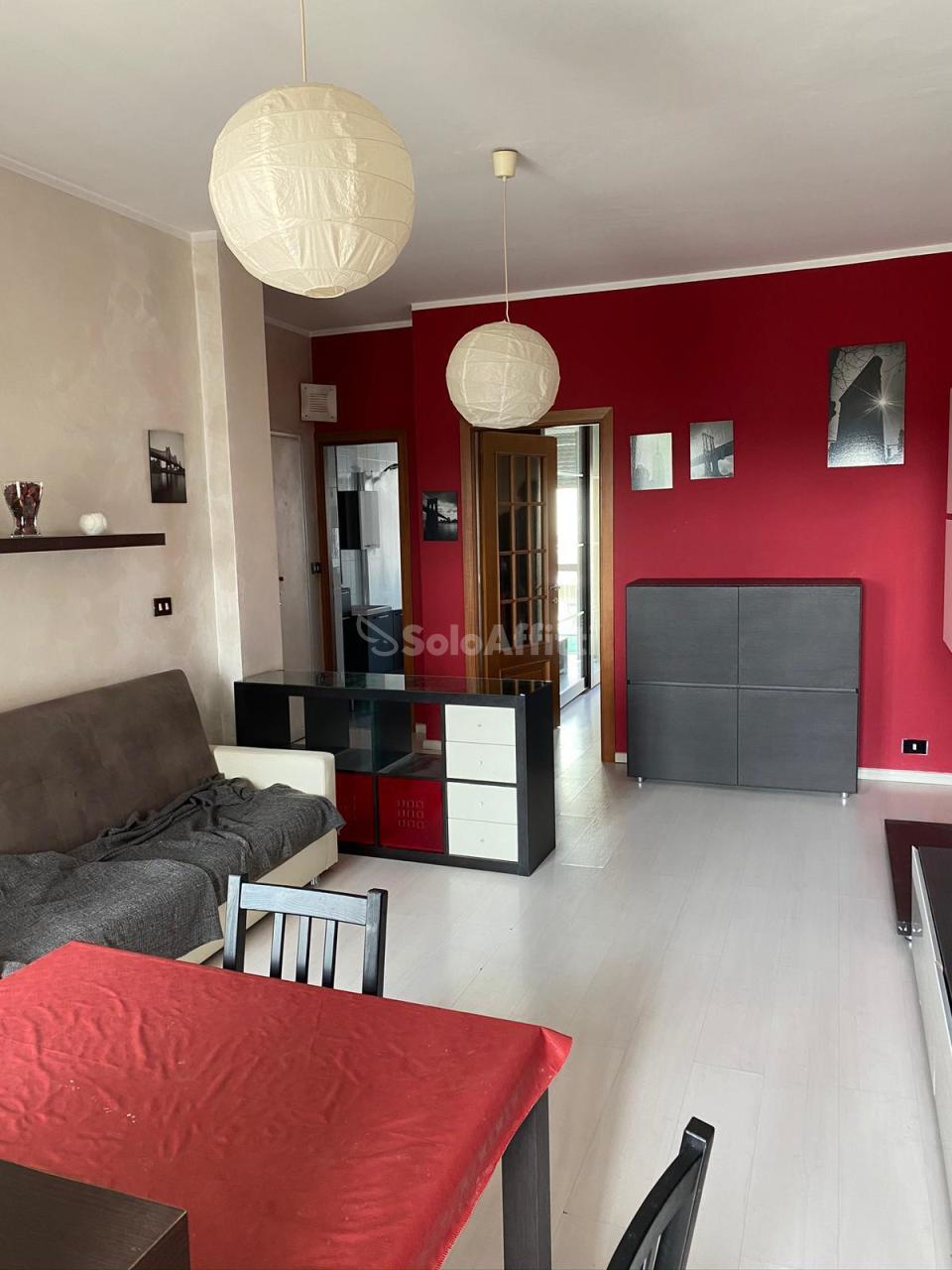 Appartamento in affitto a Vinovo, 2 locali, prezzo € 500 | PortaleAgenzieImmobiliari.it