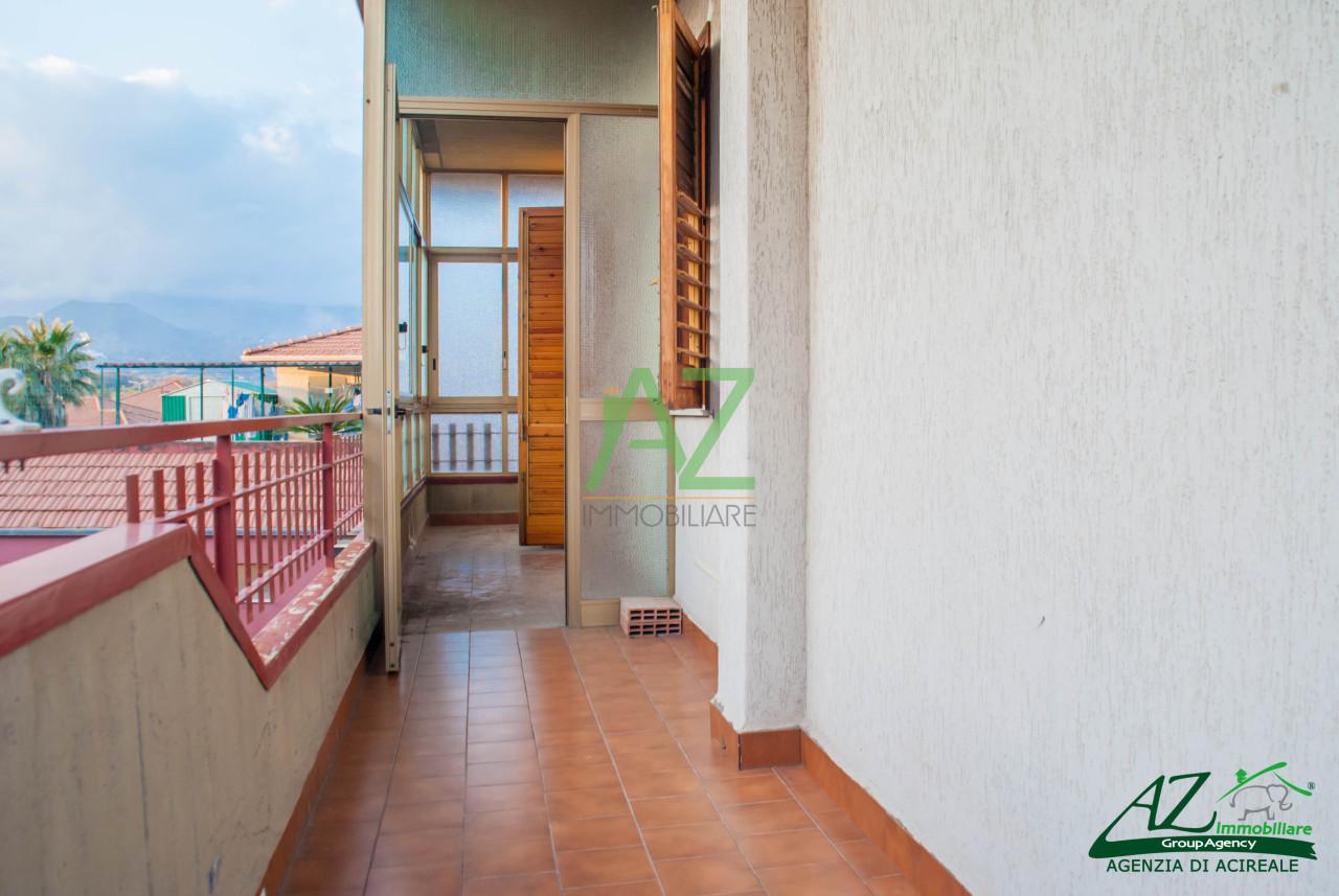 Appartamento in vendita Rif. 9620266