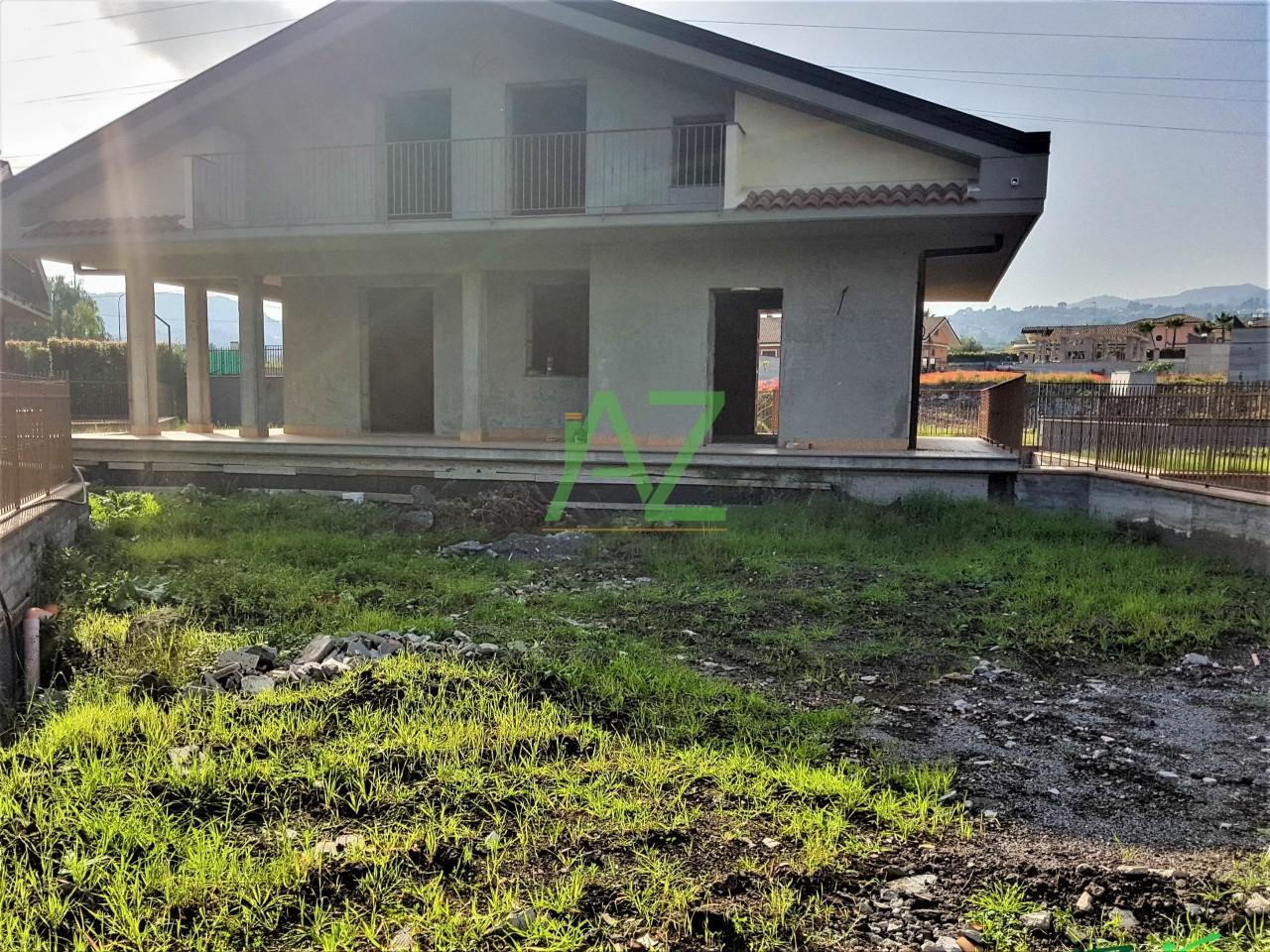 Appartamento in vendita Rif. 6387264
