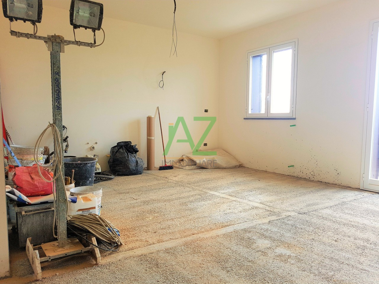 Appartamento in vendita Rif. 5792761