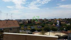 Trilocale in Vendita a Catania, zona Circonvallazione, 97'000€, 90 m², con Box