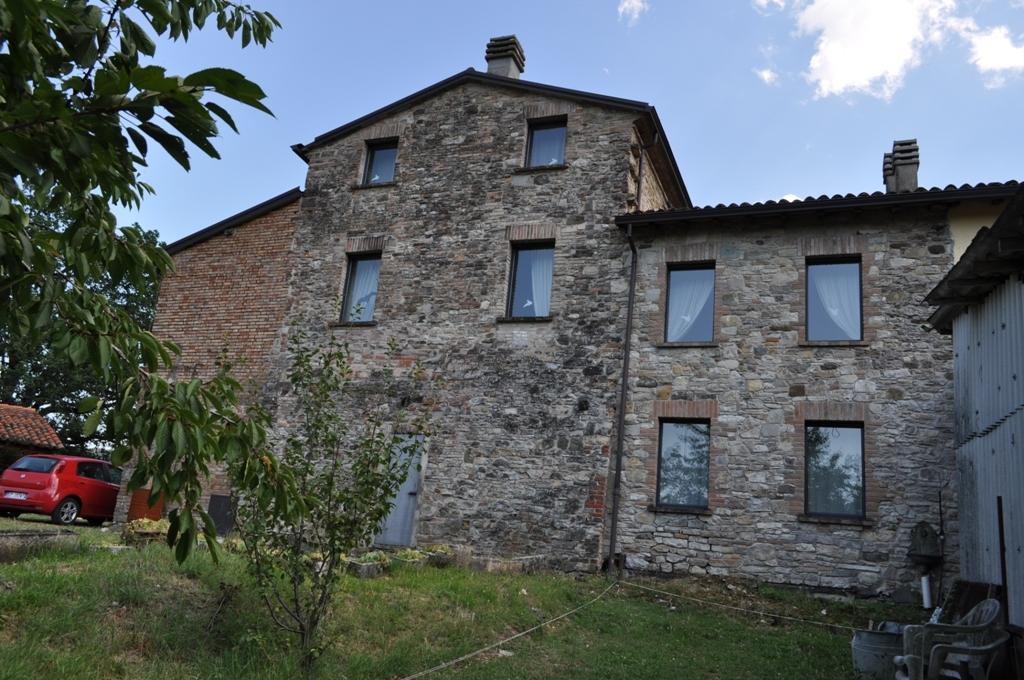 Porzione di casa ristrutturato arredato in vendita Rif. 7843934