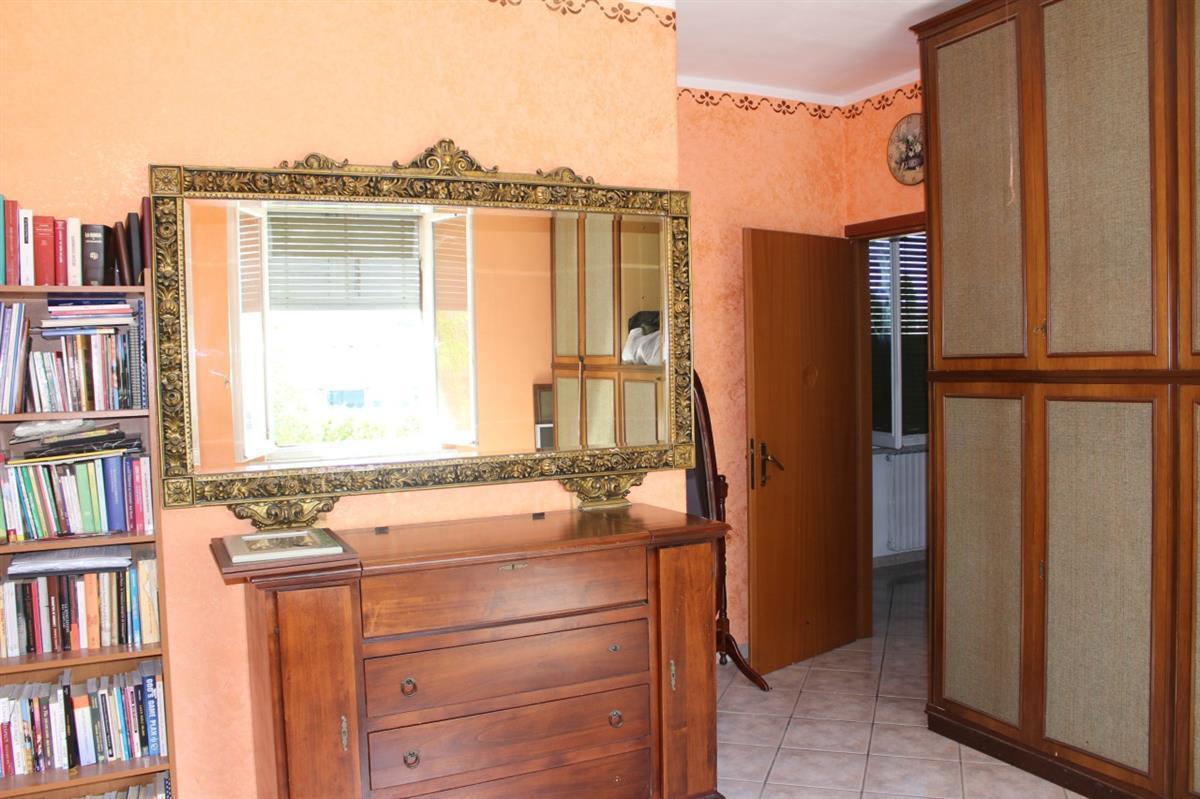 Porzione di casa ristrutturato in vendita Rif. 10231083