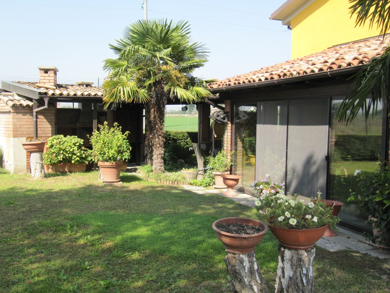 Indipendente - casa a Parma Città Nord, Parma