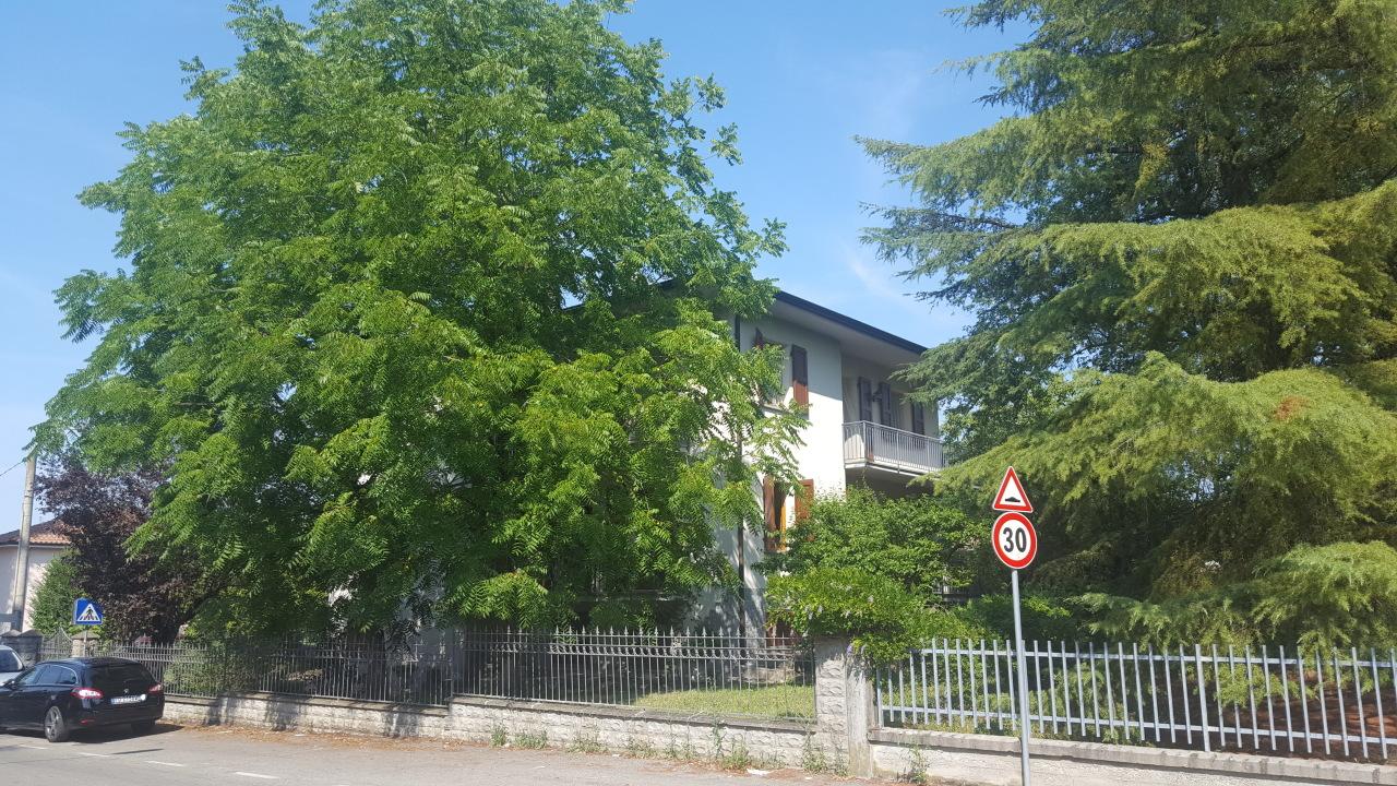 Villetta a schiera in ottime condizioni in vendita Rif. 10808791