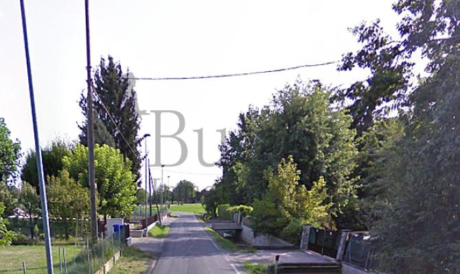 Industriale a Basilicagoiano, Montechiarugolo Rif. 6371824
