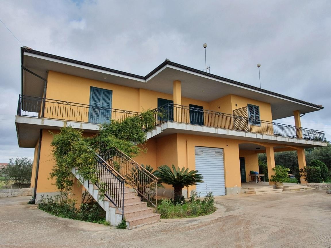 Appartamento in affitto a Modica, 3 locali, prezzo € 460 | PortaleAgenzieImmobiliari.it