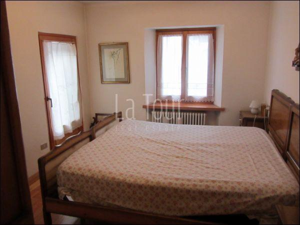 camera matrimonilale
