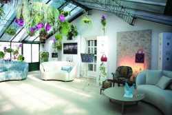 Villa in Affitto a Venezia, zona Lido, 250 m², arredato