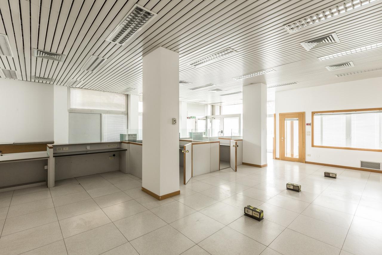 Ufficio Casa Ozzano : Uffici ad ozzano dell emilia bologna cheannunci